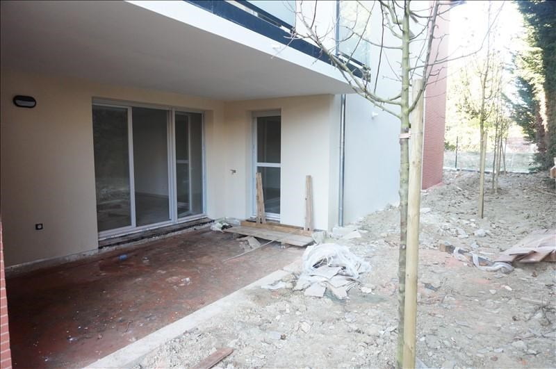Vente appartement St jean 299000€ - Photo 4