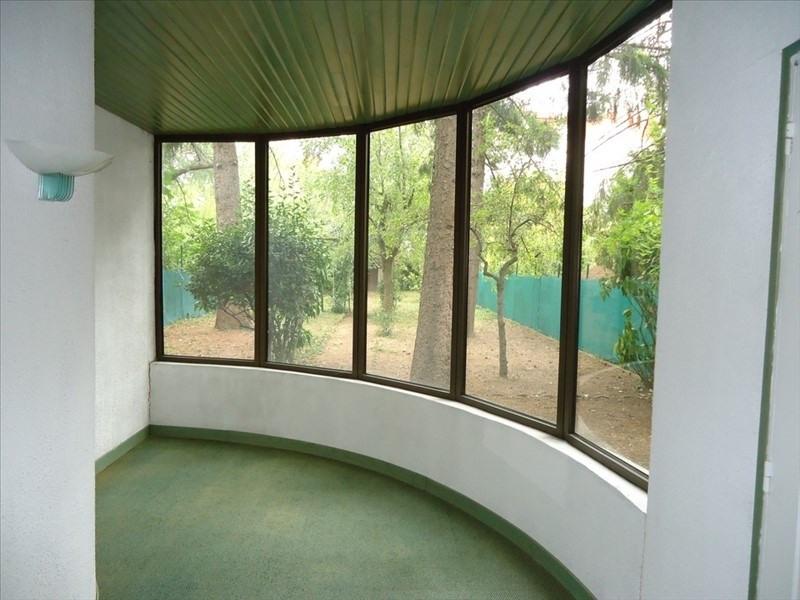 Sale house / villa Albi 294000€ - Picture 13