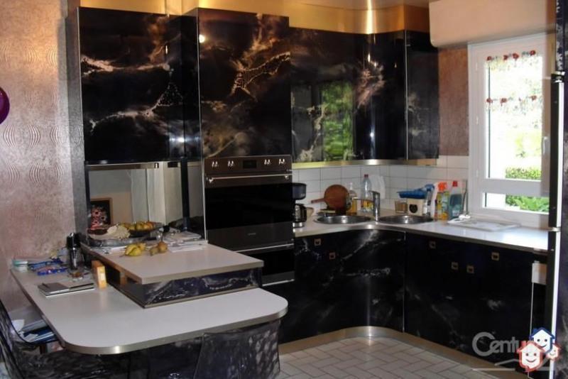 Vente maison / villa Caen 405000€ - Photo 4