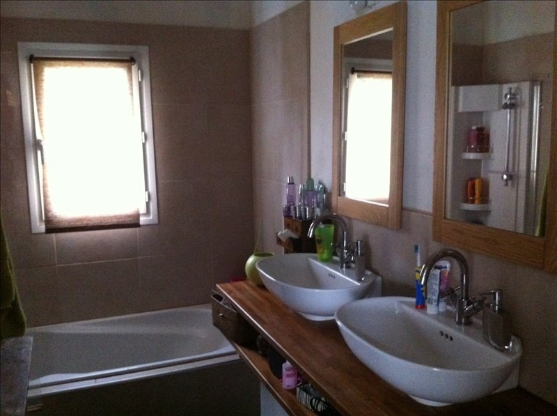 Vente maison / villa Labruguiere 279000€ - Photo 8