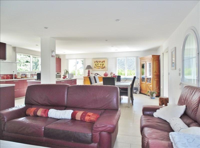 Sale house / villa Pornichet 473200€ - Picture 1