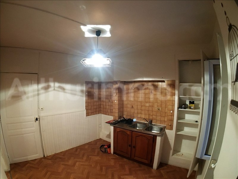 Location appartement Barbentane 450€ CC - Photo 2