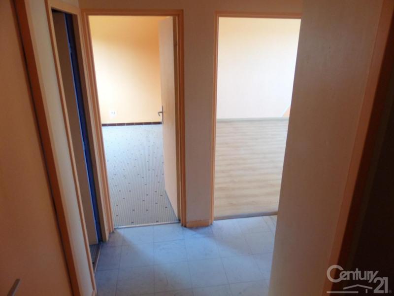 Locação apartamento Herouville st clair 490€ CC - Fotografia 4