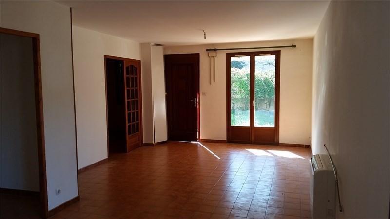 Sale house / villa Roquevaire 314000€ - Picture 4