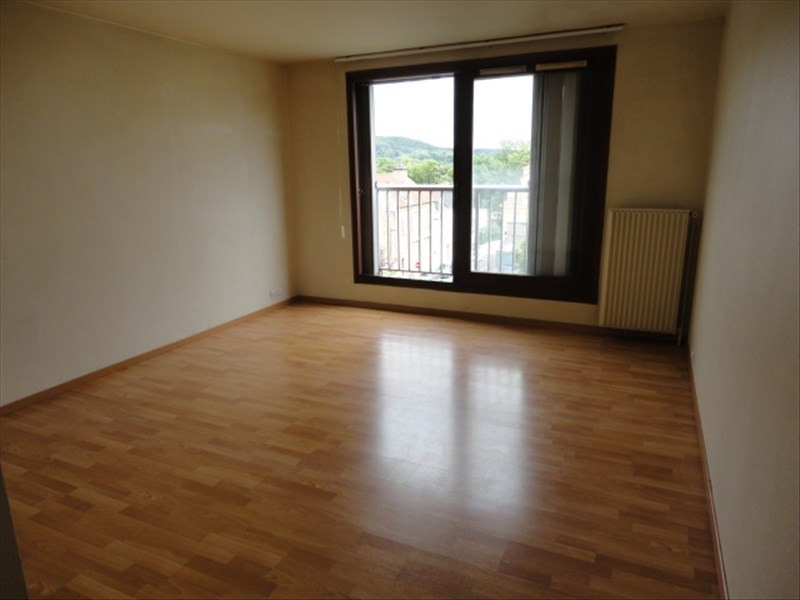 Rental apartment Bures sur yvette 690€ CC - Picture 3