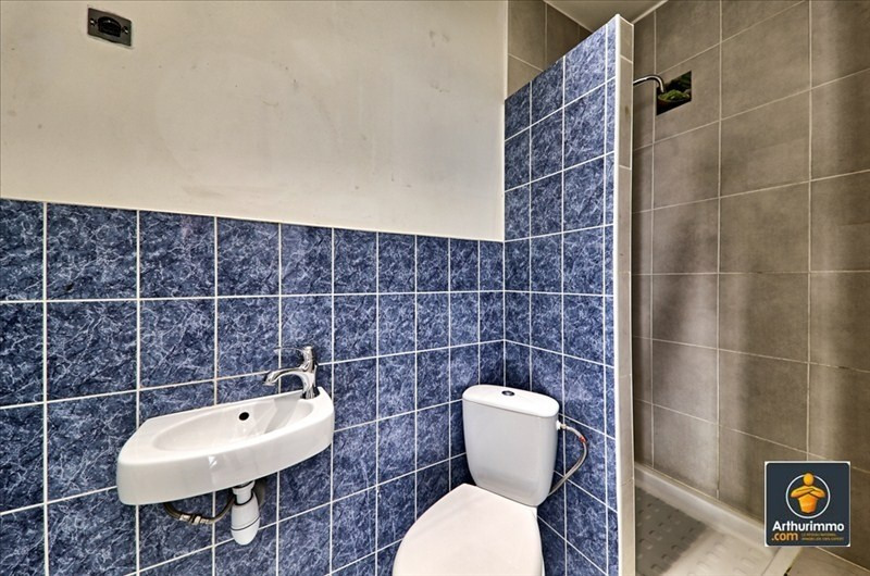 Sale apartment Villeneuve st georges 79990€ - Picture 7