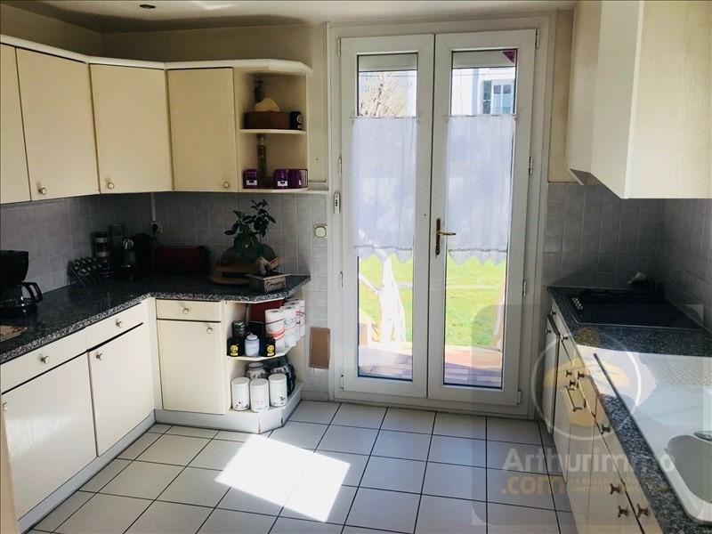Sale house / villa Chelles 793000€ - Picture 5
