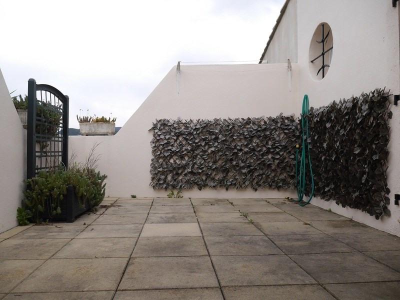 Vente appartement La ciotat 450000€ - Photo 7