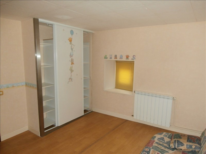 Investment property house / villa Environ de mazamet 83 000€ - Picture 4