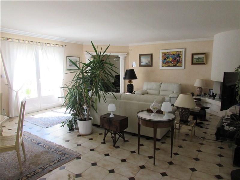 Vente de prestige maison / villa Le grau d agde 615000€ - Photo 4