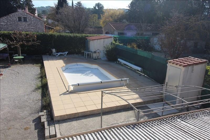 Verkoop van prestige  huis Bouc bel air 609000€ - Foto 4
