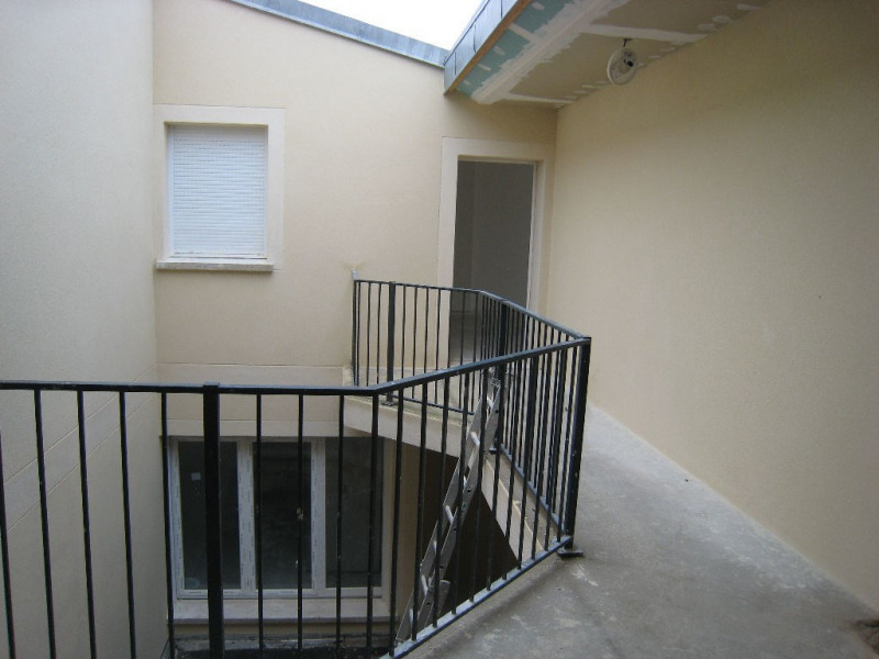 Vente appartement Conflans ste honorine 235000€ - Photo 1