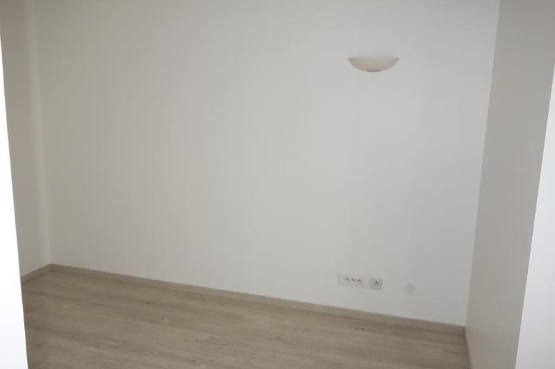 Sale apartment Carnetin 135 000€ - Picture 3