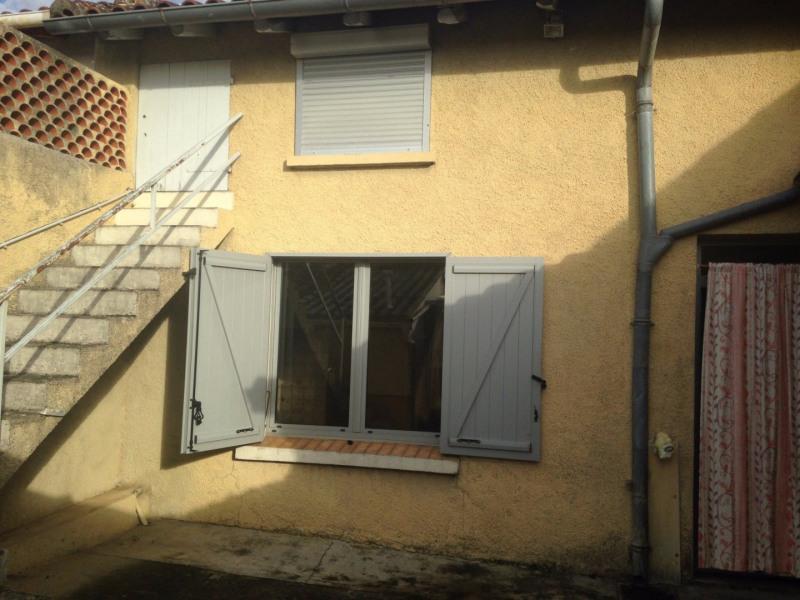 Vente maison / villa Mas grenier 145000€ - Photo 9