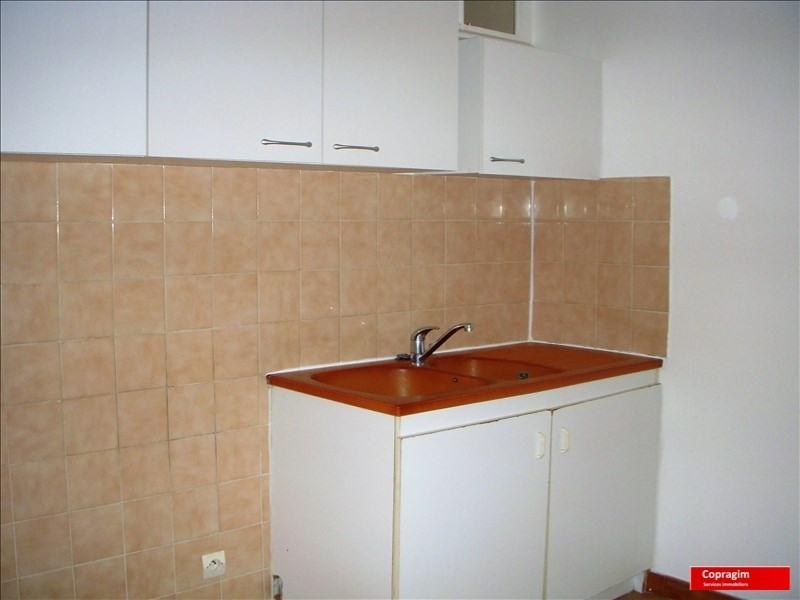 Location appartement Montereau fault yonne 455€ CC - Photo 3