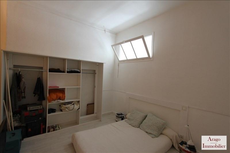 Location appartement Rivesaltes 498€ CC - Photo 3