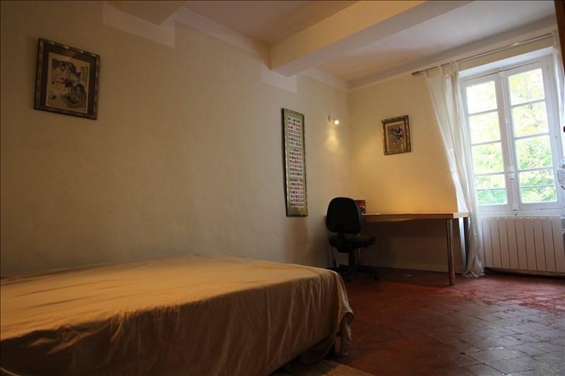 Vente de prestige maison / villa Monteux 874000€ - Photo 8