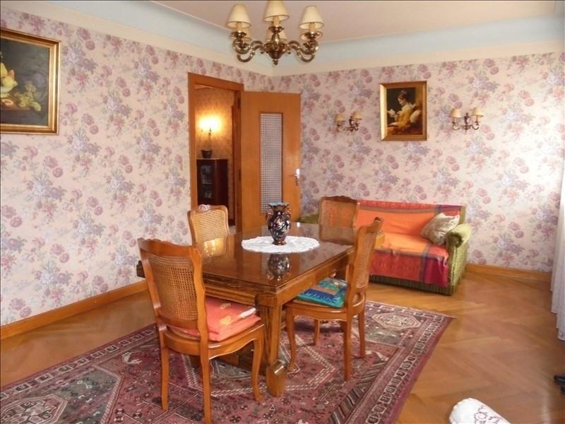 Sale house / villa Marnaz 368000€ - Picture 6