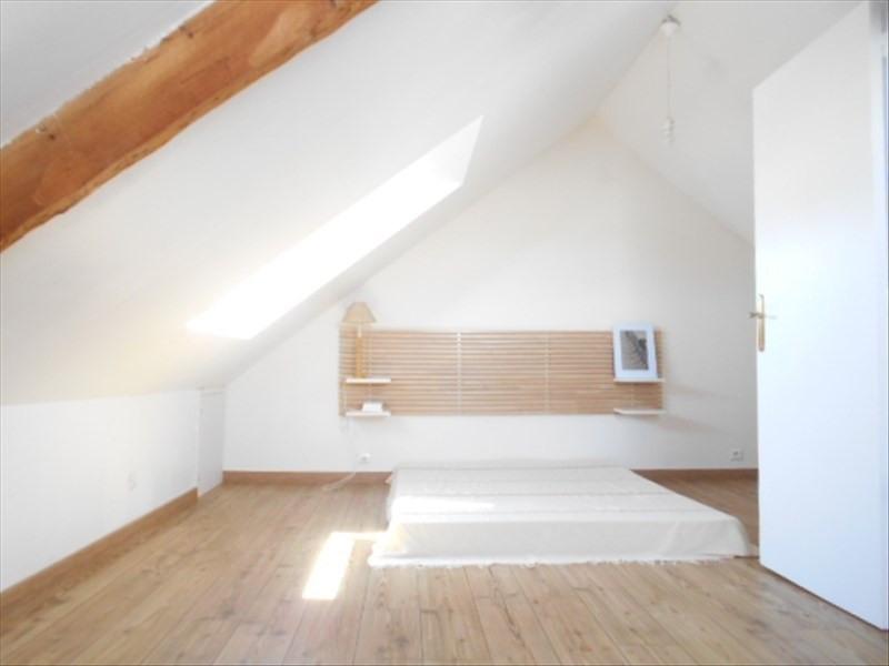 Vente maison / villa St marc sur mer 399000€ - Photo 6
