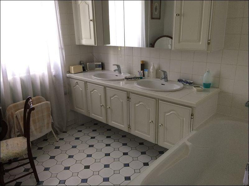 Vente maison / villa Villeneuve le roi 590000€ - Photo 6
