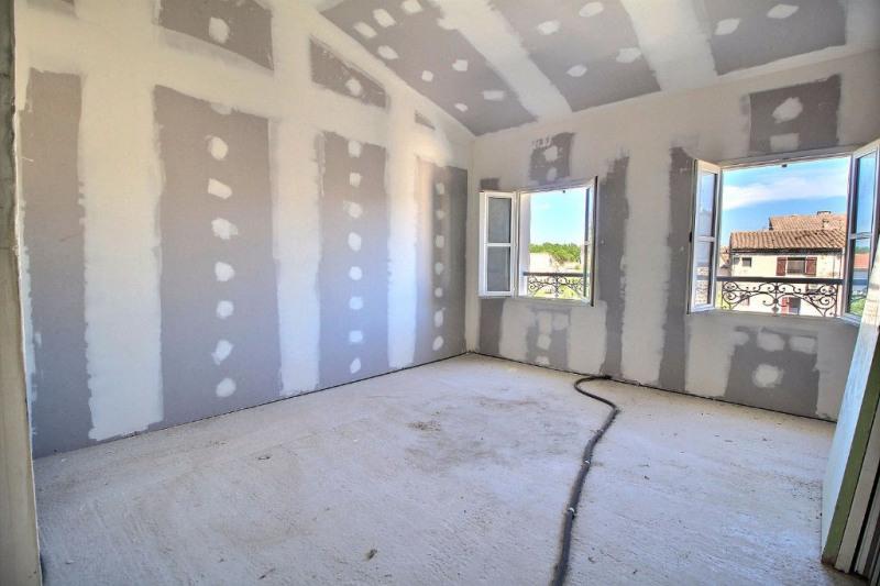 Produit d'investissement maison / villa Manduel 205000€ - Photo 10