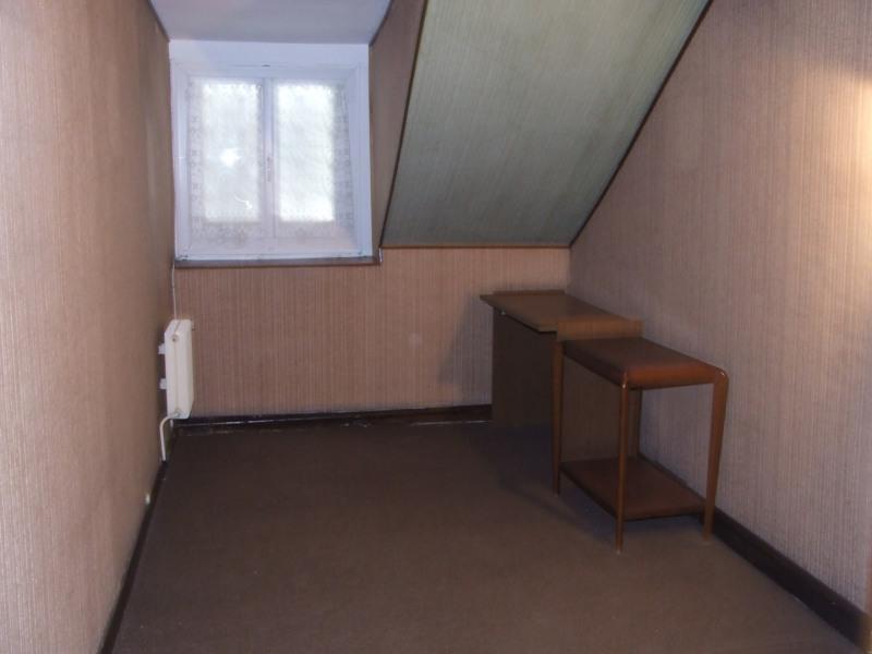 Vente maison / villa Sotteville les rouen 150000€ - Photo 16