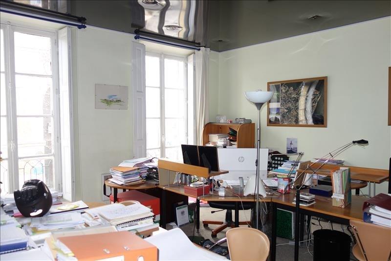 Location bureau Versailles 1230€ HT/HC - Photo 1