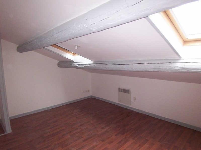 Sale building Beziers 365000€ - Picture 6