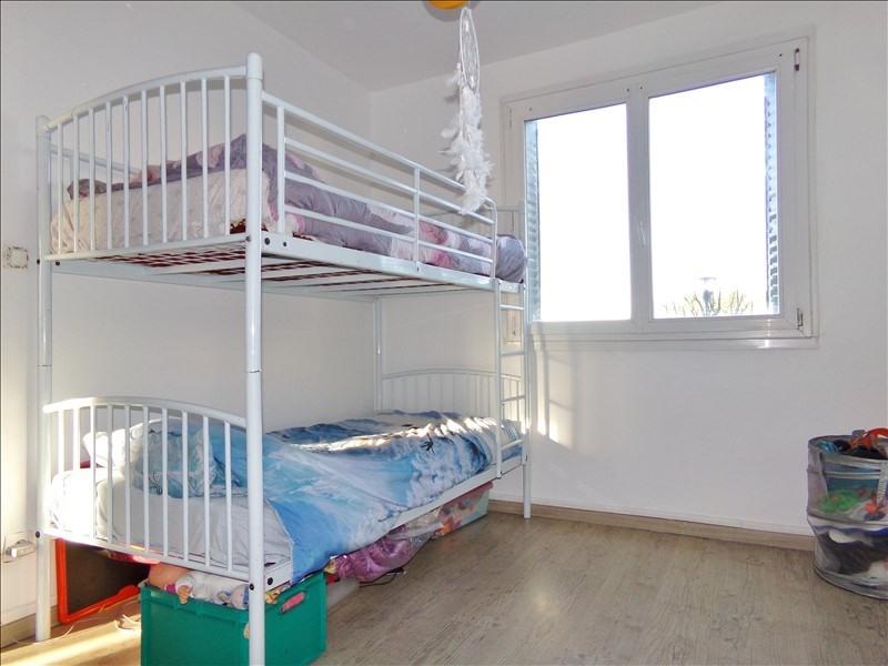 Vente appartement Rillieux la pape 134000€ - Photo 5