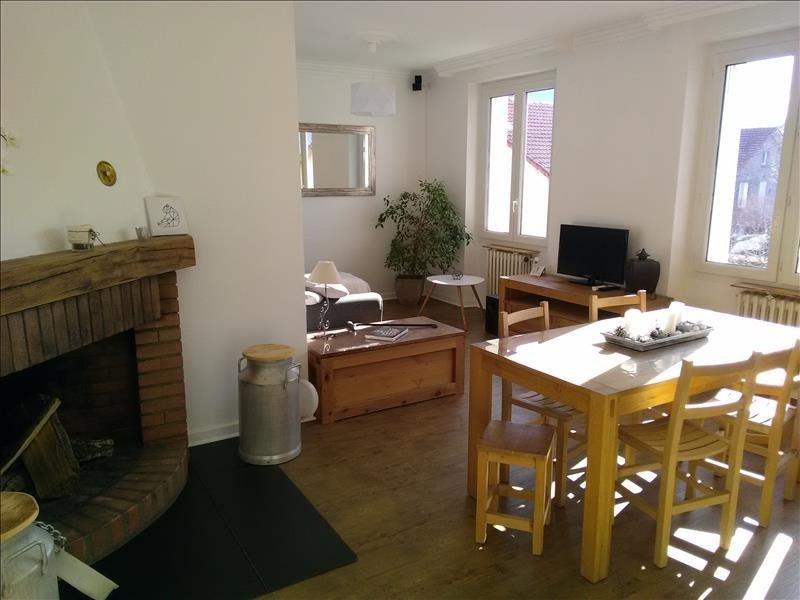 Vente maison / villa Millau 240000€ - Photo 3