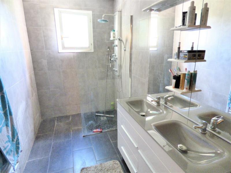 Venta  casa Ambares et lagrave 225000€ - Fotografía 4