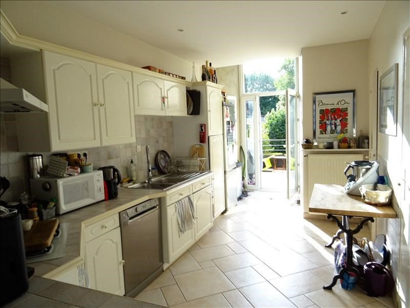 Vente maison / villa Heyrieux 295000€ - Photo 6
