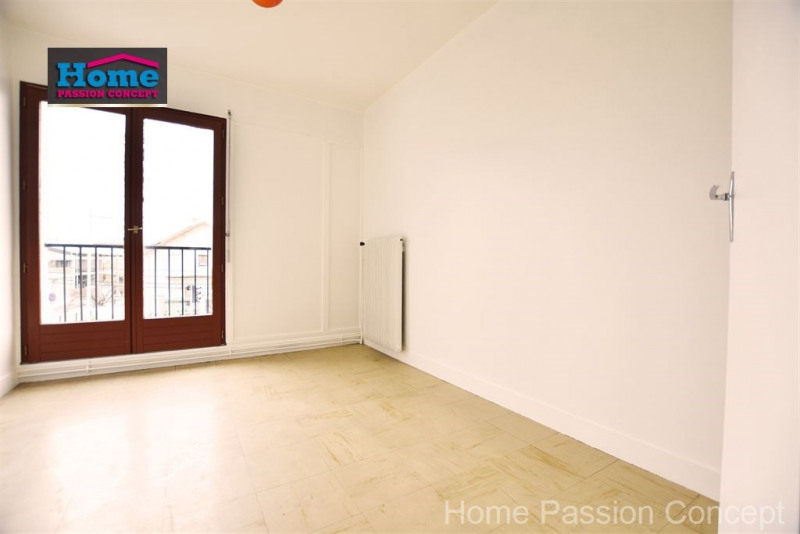Vente maison / villa Nanterre 629 000€ - Photo 5