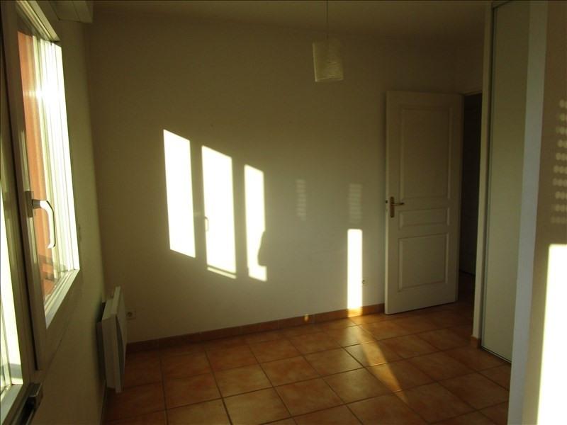 Vente appartement Aix en provence 259000€ - Photo 6