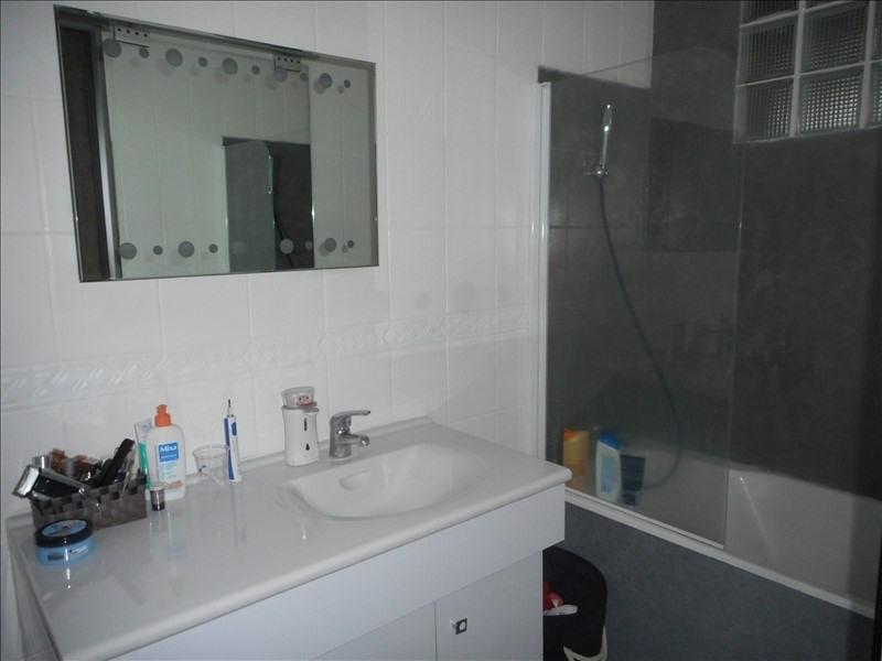 Sale apartment Fecamp 86000€ - Picture 7