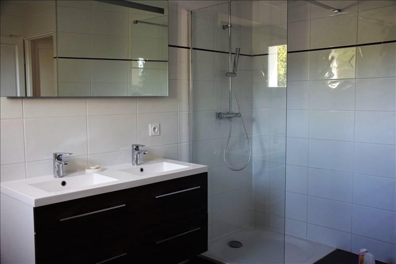 Vente de prestige maison / villa Quint 785000€ - Photo 10