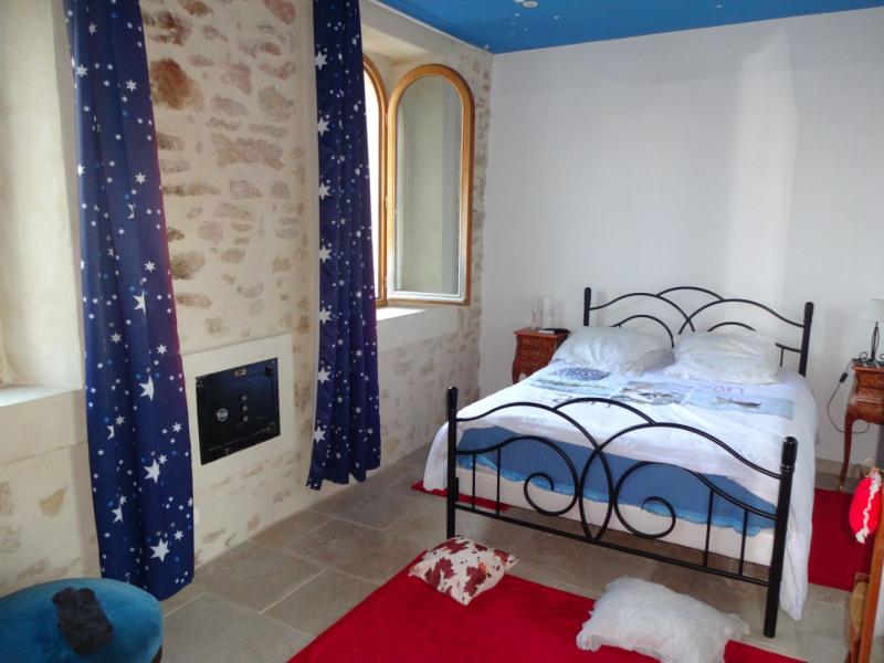 Vente de prestige maison / villa Entraigues sur la sorgue 892000€ - Photo 9