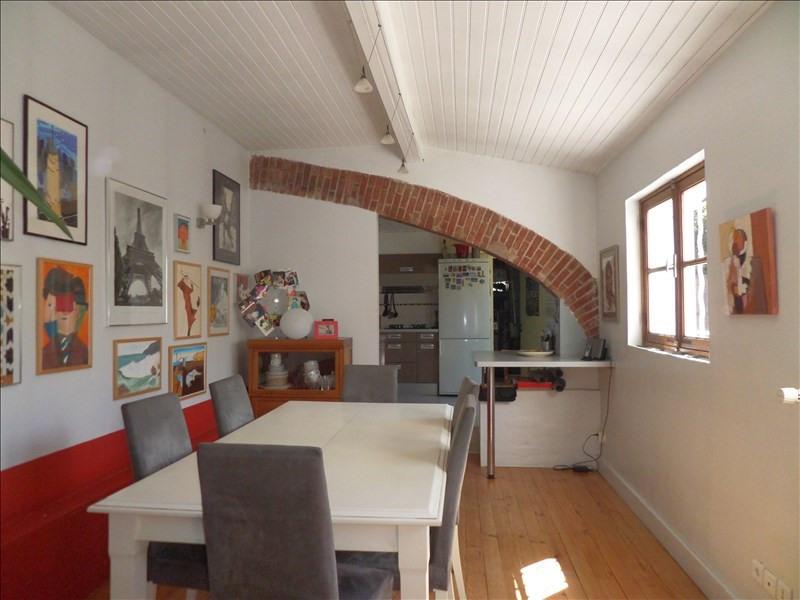 Vente maison / villa La celle st cloud 970000€ - Photo 4