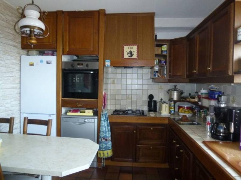 Vente appartement Rives 240000€ - Photo 11