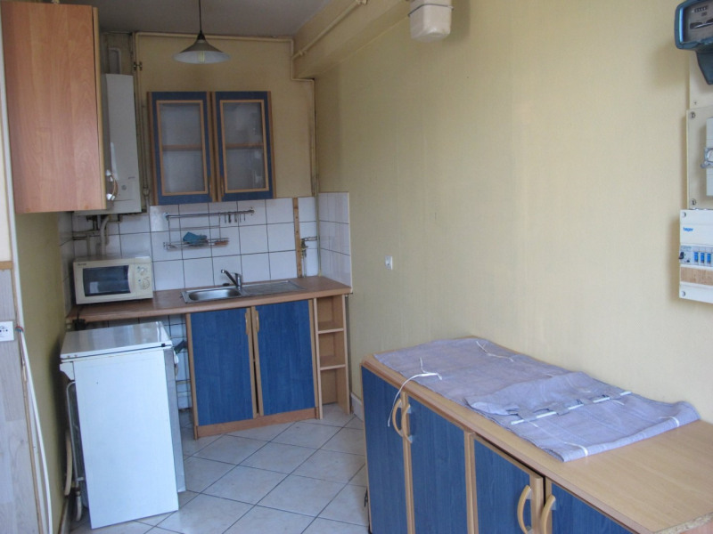 Sale apartment Le raincy 158 000€ - Picture 3