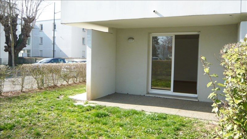 Vente appartement Mulhouse 79 900€ - Photo 2