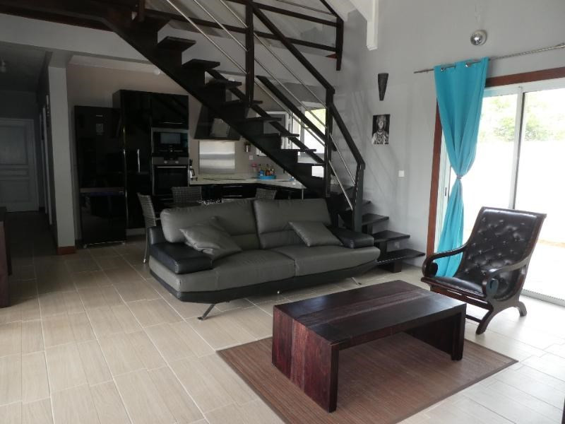 Vente maison / villa Sainte luce 491 250€ - Photo 5