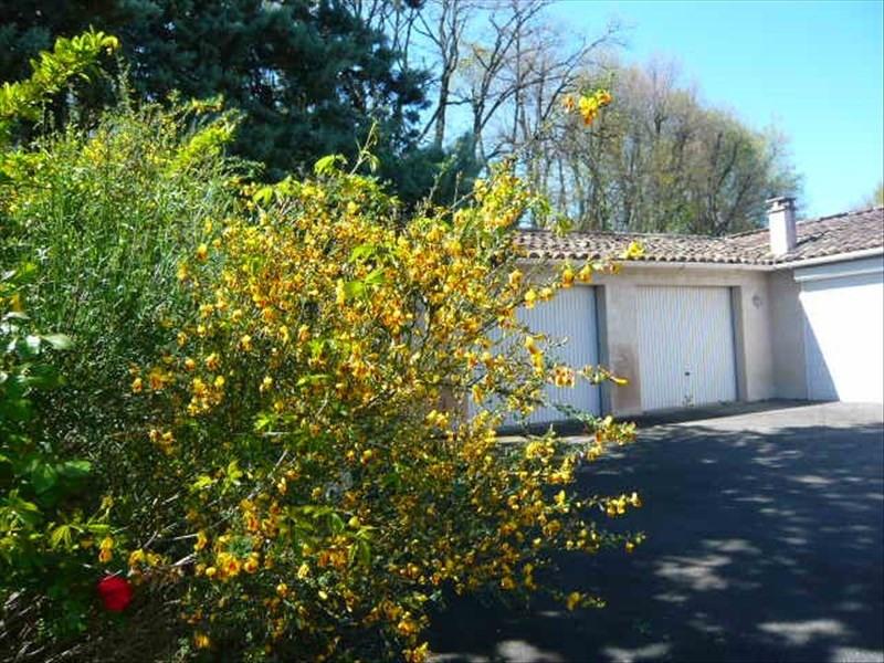 Venta  casa Aussonne 370000€ - Fotografía 7