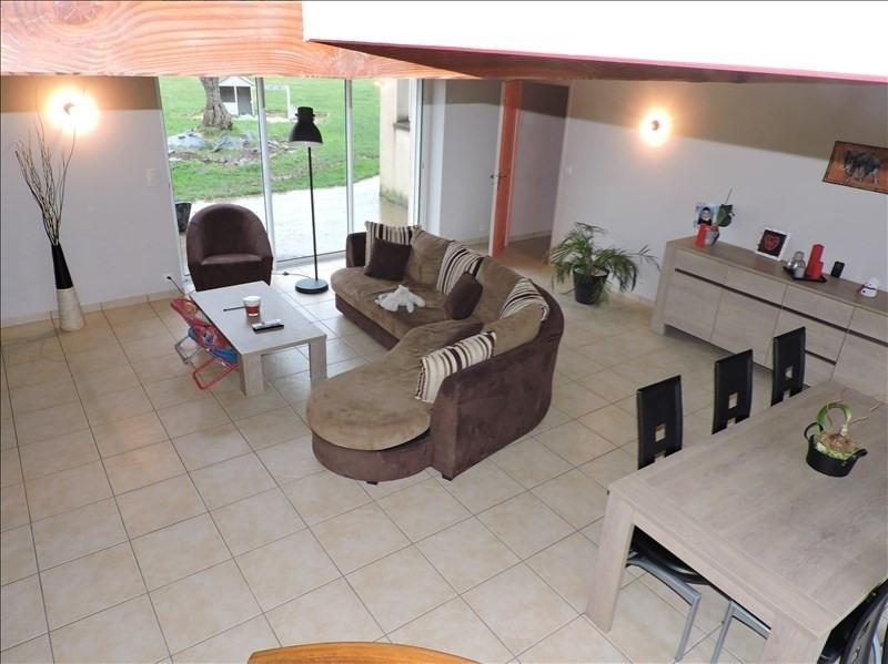 Vente maison / villa Vallet 344990€ - Photo 11