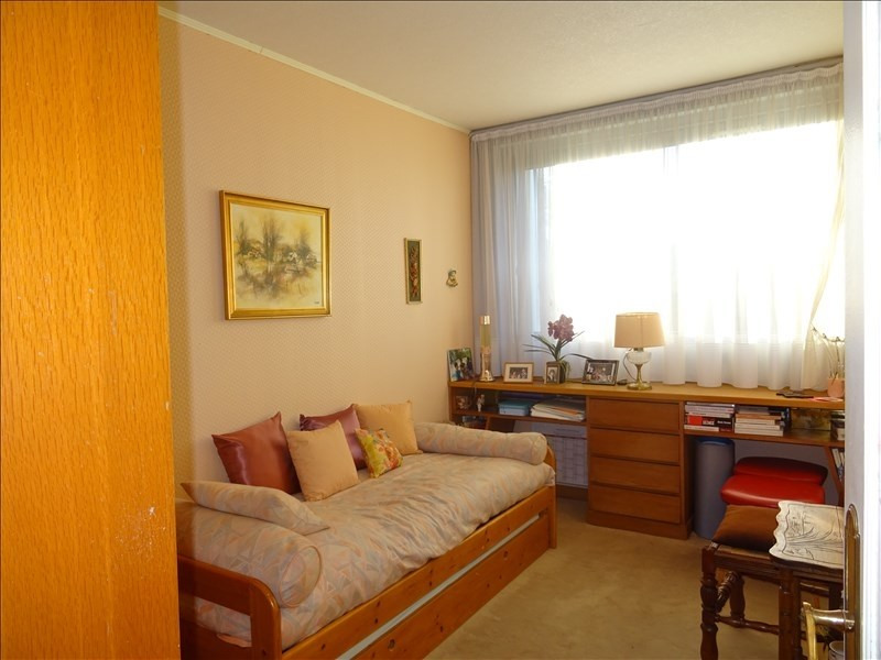 Sale apartment Marly le roi 229 800€ - Picture 5