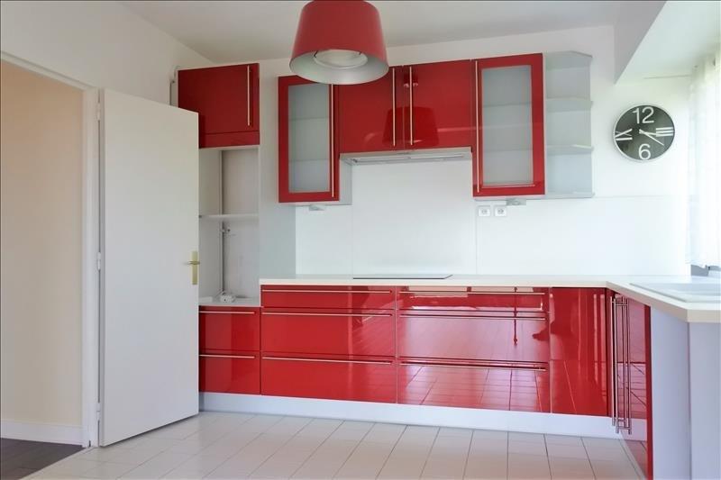 Vente appartement Garches 299000€ - Photo 3