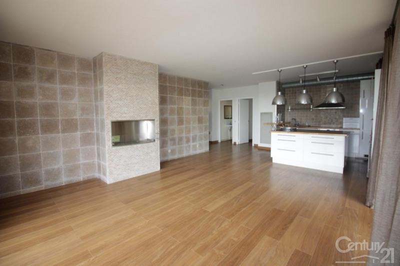 Престижная продажа квартирa Deauville 789000€ - Фото 4