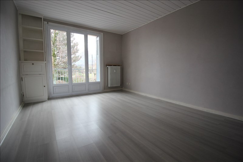 Vente appartement La roche sur foron 184 000€ - Photo 8