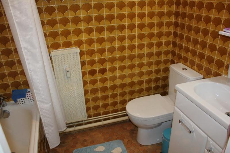 Vente appartement Le touquet paris plage 131000€ - Photo 4
