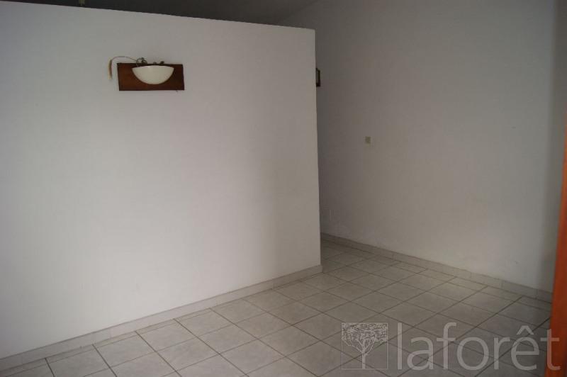 Vente appartement St gilles les bains 103800€ - Photo 2